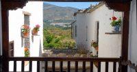 Seminario de Vibración Inducida y Hara. Granada