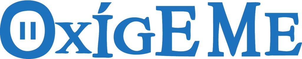 Logo Oxigeme